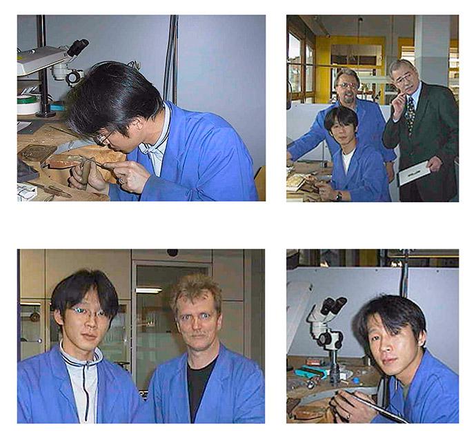 1998_japan