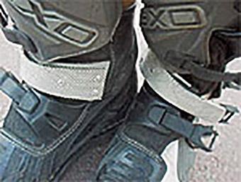 2005-dakar-boots