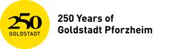 250 Years Pforzheim